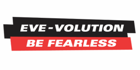 Eve-Volution Inc